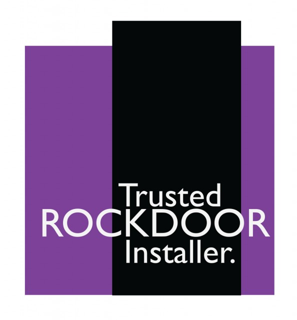 Why Choose A RockDoor For Your Preston Home
